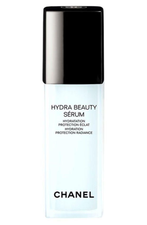 The Secrets of Keira Knightley's Tone-on-Tone Makeup Look - Beauty Editor: Celebrity Beauty Secrets, Hairstyles