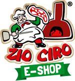 Dove lo posso comprare? Quanto costa? Spedite in tutta Italia? Zio Ciro e-shop è da oggi online!!!!  www.zio-ciro.it