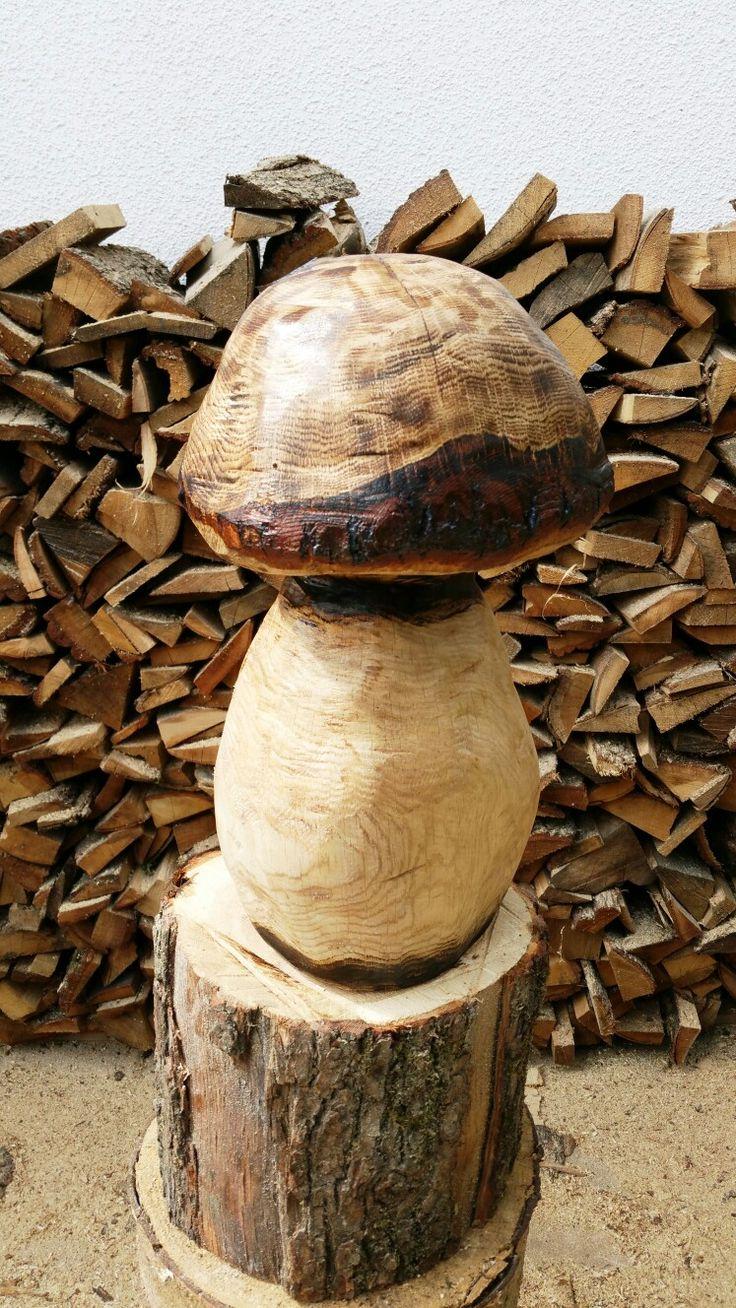56 besten Diy Kettensge Schnitzereien Holz Bilder auf