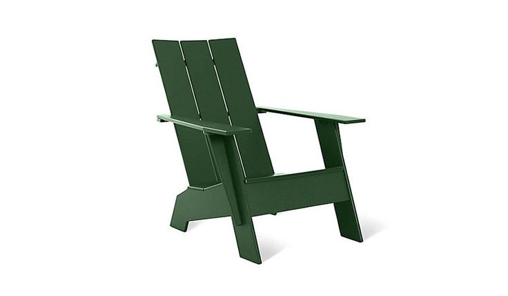 Design-within-reach-adirondack-chair-furniture-lounge-chairs-industrial-modern