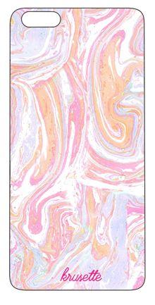 Bath Bomb Dot Com - iPhone 6/s Plus – krusette
