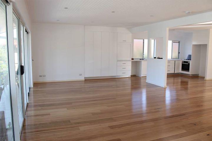 Blackbutt Engineered Timber Flooring Zealsea Timber Flooring http://zealseaflooring.com