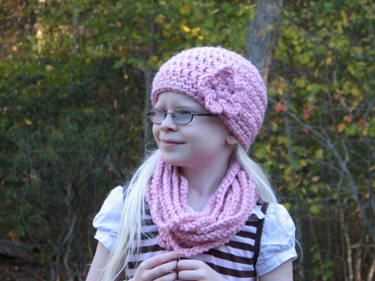 219 best free crochet girl patterns images on pinterest crochet girls free crochet and children
