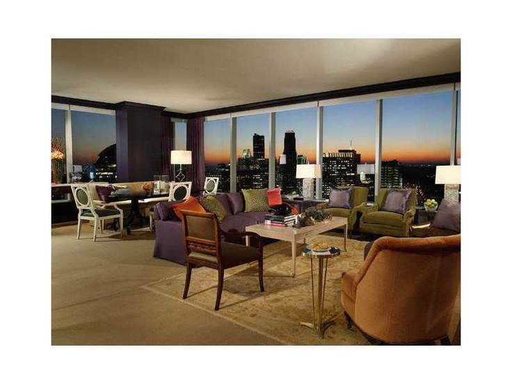 Atlanta Luxury Condo Decor Atlanta Luxury Real Estate