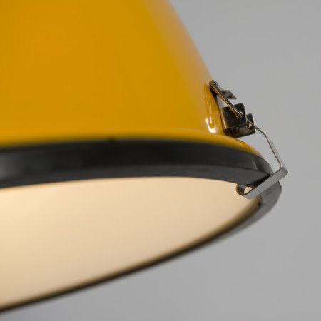 Pendelleuchte Gelb 16 best leuchten und zubehör in gelb images on yellow