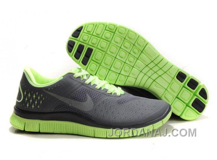 2b097c405cce1 ... httpwww.jordanaj.comwomens-nike-free- · Air Jordan ShoesMichael Jordan  ShoesGreyGray  Mens ...