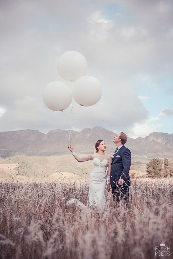 What Does a Wedding in the Winelands Cost?  We break down the wedding venues cost and see how far your money will get you in South Africa's favourite place to get married!