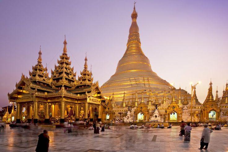 Les villes les moins chères d'Asie pour voyager : http://lemagvoyagealternatif.com/les-villes-les-moins-cheres-d-asie