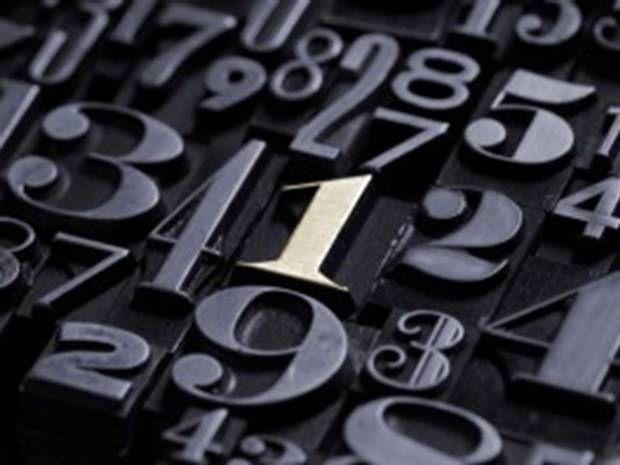 SATU (cerpen islam) | Majalah Remaja Islam DRise - Bacaan Pas Remaja Cerdas | Terbit setiap bulan - Keagenan 0858 10 400 774