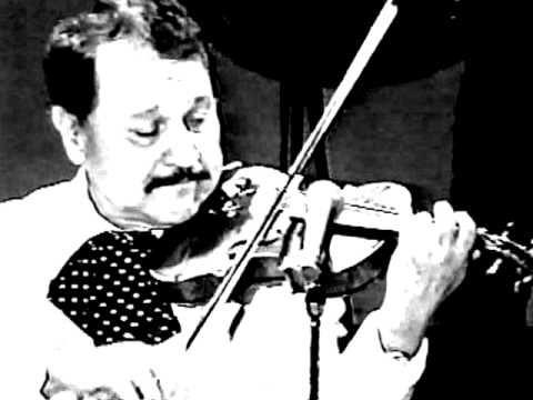 Leyendas del Mariachi Vargas - Mario Santiago