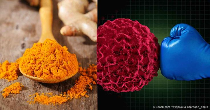 Turmeric has a long history of medicinal use in traditional Chinese medicine (TCM) as well as Ayurvedic medicine. http://articles.mercola.com/sites/articles/archive/2015/05/04/curcumin-turmeric-benefits.aspx