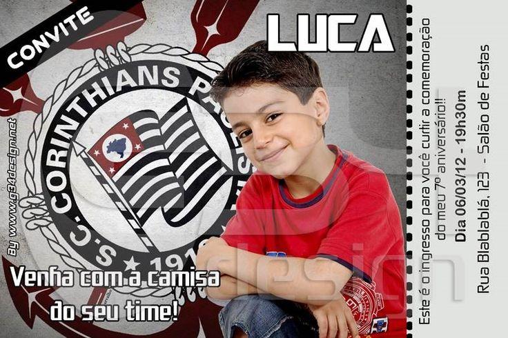 Convite- de- aniversário- do- Corinthians- 18