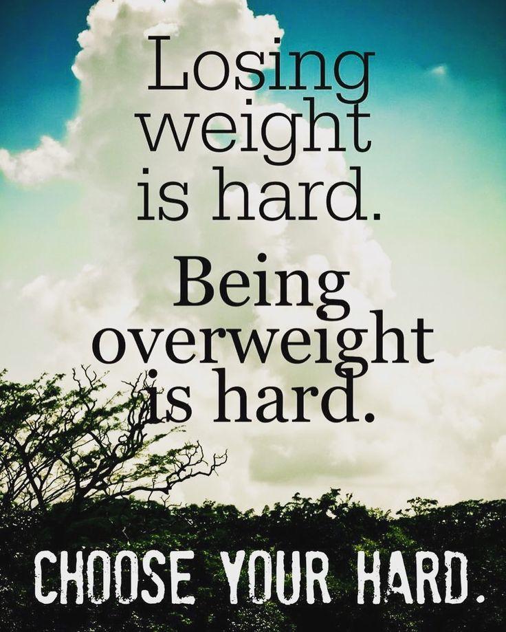 Motivational Workout Quotes: Best 25+ Exercise Motivation Ideas On Pinterest