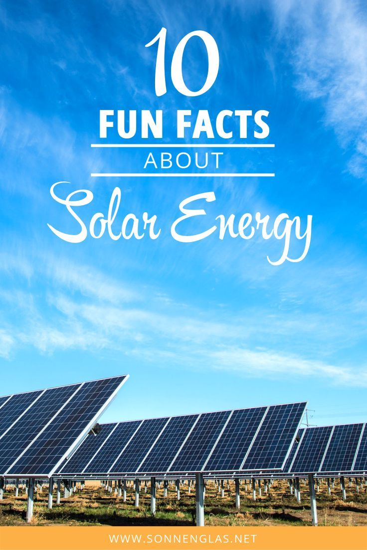 Pin On Solary Energy Home