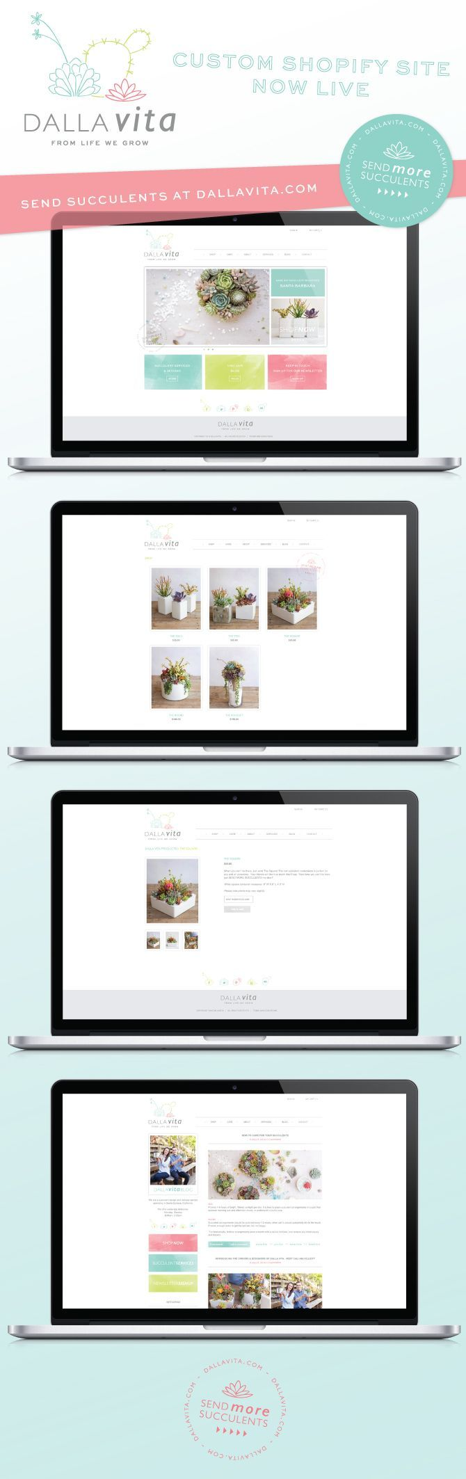 7 best Adobe Muse Widgets images on Pinterest | Adobe muse, Muse ...
