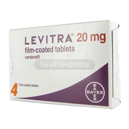 http://www.pharmacy777online.com.au: Buy Online Durgs for Australia at the Online Pharmacy. We deliver in complet Australia and has the best price.
