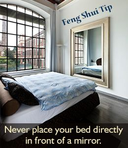 Best 25  Bedroom layouts ideas on Pinterest Small bedroom for small rooms and Feng shui layout