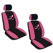 1000 Images About Car Accessories For Girls On Pinterest