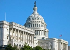 Alaska Loses Seat on Appropriations Committee