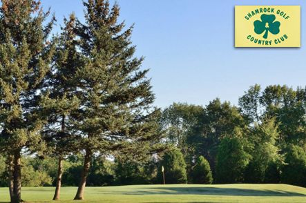 $15 for 18 Holes with Cart at Shamrock #Golf & Country Club in Oriskany near Utica ($35 Value. Good Any Time until June 1, 2016!)  Click here for more info: https://www.groupgolfer.com/redirect.php?link=1sqvpK3PxYtkZGdlbnyq