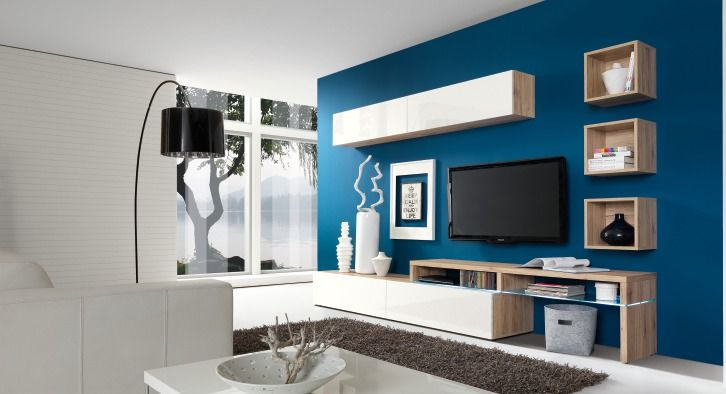 35 best salons images on Pinterest Future house, Home ideas and