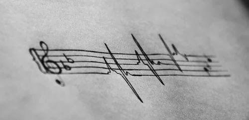 Tutto Per Tutti: GIOVANI - MARTY - MUSICA PER SPEGNERE IL MONDO
