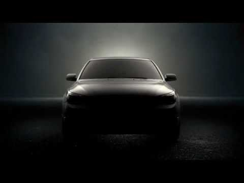 BMW Commercial. It's only a car. - YouTube