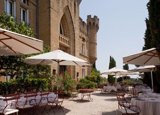 Escapade dans le Vaucluse avec petit-déjeuner, dégustation de vin dans trois vignobles à Châteauneuf-du-Pape et visite du musée du vin