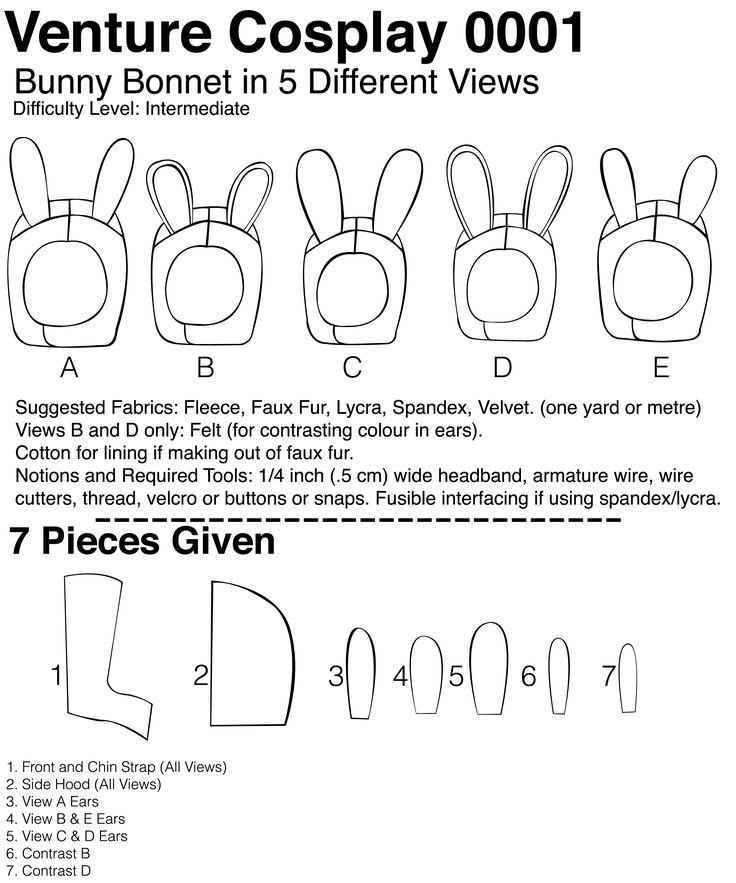 456 mejores imágenes de sewing en Pinterest | Patrones de costura ...