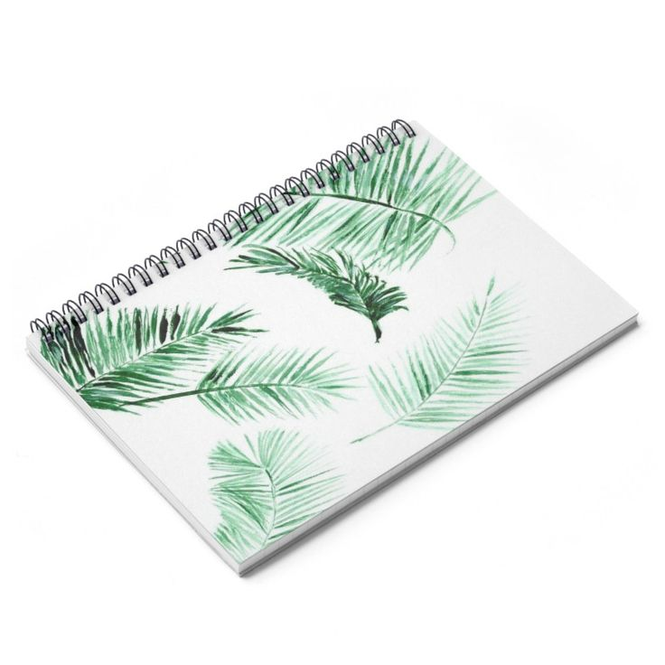 120 page spiral notebook with printed cover. The cover is 350gsm with paper stock of 90gsm. Available with ruled line paper. Document pocket on the inside back cover for added storage.