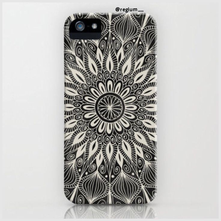 #royaltysforthecommoner  Henna flower printed phone back case for iPhone6  Price:₹549 only with a free front screen guard with every case  Code no: C13:004 Ordering Details: Contact/whatsapp @07666649710/09022910123 Payment Mode: COD only valid for MUMBAI (western) Bank Transfer ✔️ Delivery period: 7-8 working days maximum if COD  4-5 working days maximum if NEFT/bank transfer  #iphone #printed  #superwoman stripes #phonecovers #style  #picoftheday #potd  #fashiondiaries #tagoholic…