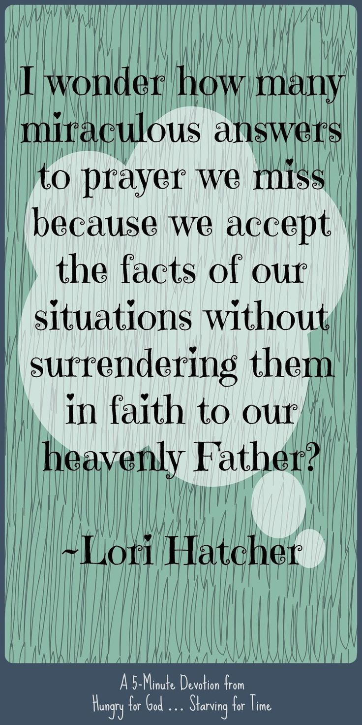 What are you struggling with that God wants to help you with if you