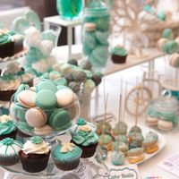 Свадебные угощения и сладости : 77 Фото идеи : Страница 2