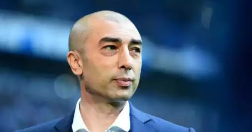 "Roberto Di Matteo says he is confident of returning to management and is open-minded as to where.  Di Matteo won the Champions League with Chelsea in 2012 and also enjoyed success at Championship level when he won promotion with West Brom in 2010.  The Italian has been out of work since being sacked by Aston Villa in October 2016 and though he told Goals on Sunday he had turned down a string of offers to return sooner he remains keen to step back into the dugout.  ""You feel it after a while…"