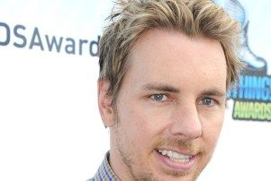 Dax Shepard Driving Warner Bros 'CHiPS' Film; Michael Pena To Play Ponch