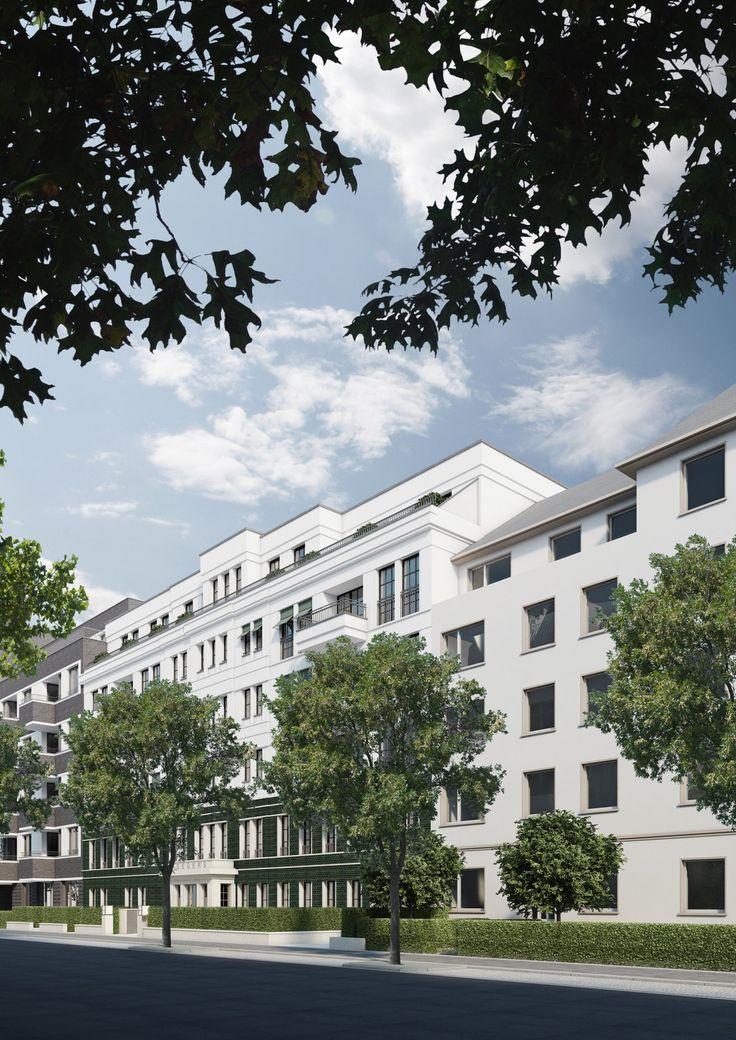 Luxuswohnungen Berlin 83 best immobilien ralf schmitz images on berlin berlin