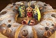 ¡Feliz Dia de Reyes!
