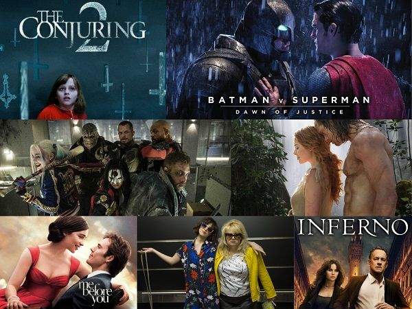 Get latest movies released in 2017. Watch free movies online in full HD print. So enjoy and Watch Stream movies for free without any cost or membership.