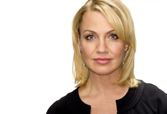 Michelle Beadle Talks About Why She's No Longer Supporting WWE - http://www.wrestlesite.com/wwe/michelle-beadle-talks-about-why-shes-no-longer-supporting-wwe/