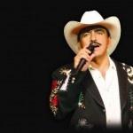 Joan Sebastián ofrecerá concierto gratuito en el Zócalo del DF este viernes 7 de Diciembre  http://noticiasespectaculos.info/joan-sebastian-ofrecera-concierto-gratuito-en-el-zocalo-del-df-este-viernes-7-de-diciembre/