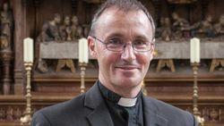 Mais bispos anglicanos admitem relacionamentos gays