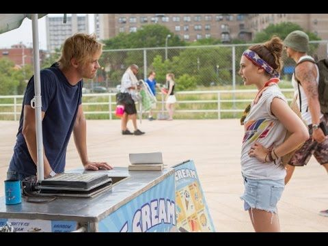 New Romance Movies 2013 Full Movies English Hollywood| Best Drama Movies| Very Good Girls 2013 720p - YouTube