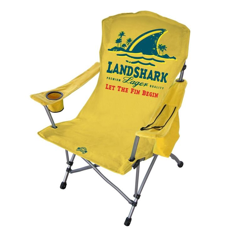 margaritaville adirondack chair bed bath and beyond