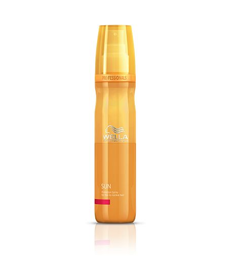 Wella Professionals Care | Sun Protection Spray