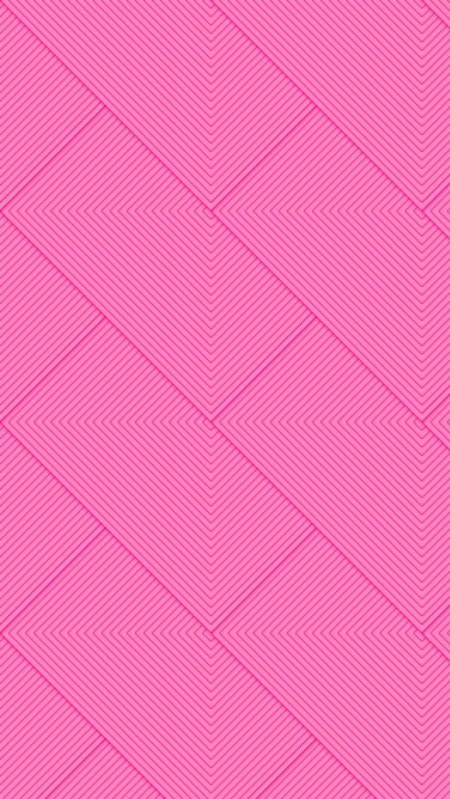 Free Colors Pink Backgrounds Wallpapers Textures And