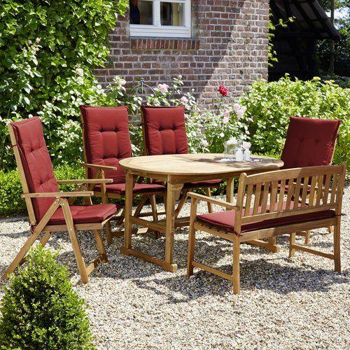 Die besten 25+ Gartenmöbel set sale Ideen auf Pinterest Ikea - lounge gartenmobel reduziert