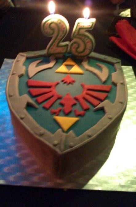 Cake ideas for boyfriend birthday fun 50+ Super ideas