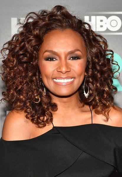 "Janet Mock Photos Photos - Interviewer/producer Janet Mock attends HBO Documentary Film ""THE TRANS LIST"" NY Premiere at Paley Center For Media on November 17, 2016 in New York City. - HBO Documentary Film 'The Trans List' NY Premiere at the Paley Center"
