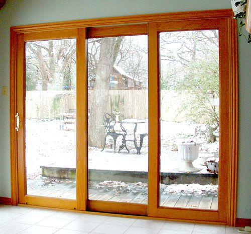 Best 20+ External Sliding Doors Ideas On Pinterest | External Lighting,  Extension Ideas And Folding Sliding Doors