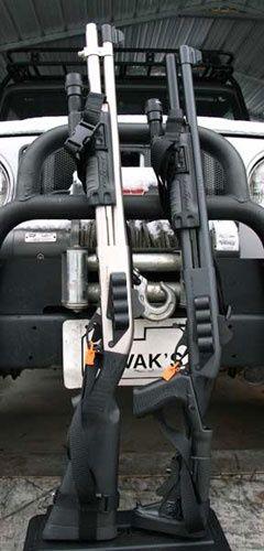 Military Blog / Weapons / Guns / Gunblr / Assault Rifles / Shotguns / Pistols / Revolvers / Sniper...